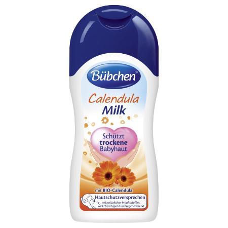 новые ролики с беременными и молочко