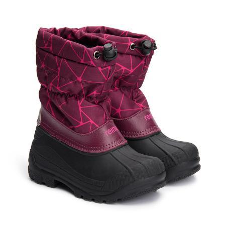 А где вы покупаете детскую обувь, и какую? - Страница 31 8908361760798