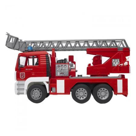 Скачать Игру Пожарная Машина Торрент - фото 10