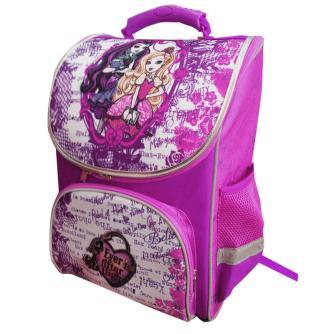 Детский мир рюкзаки для школы рюкзак billabong allday backpack bubble blue