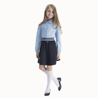 Школьная одежда для девочек интернет магазин