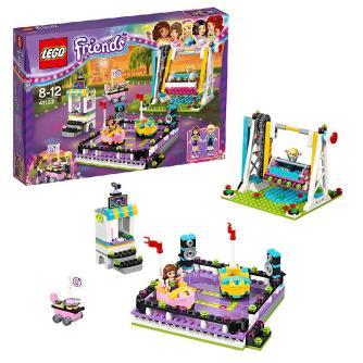 Скачать Игру Лего Френдс Скачать - фото 2