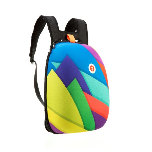 Модные сумки и рюкзаки для подростков