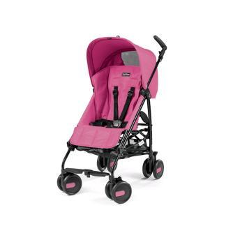 купить коляску в мурмаске в интернет магазине