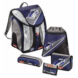 Распродажа рюкзаков hama рюкзаки для девочек 63305