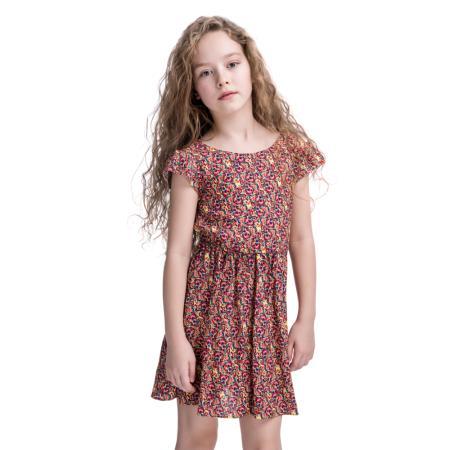 Детская платья карамелли