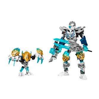 лего бионикл скачать через торрент