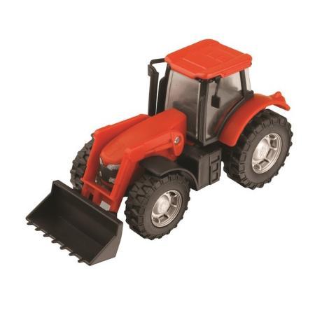 Фермерский трактор HTI в ассортименте - купить в интернет.