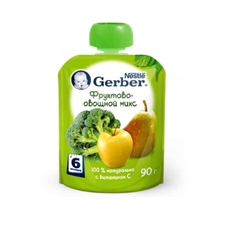 овощное питание для похудения