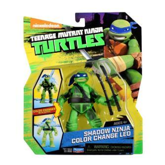 картинки игрушки черепашки ниндзя