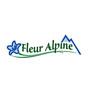 Третье пюре Флер Альпин — в подарок