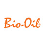 Скидка 50% на второе масло Bio-Oil