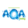 Купите AQA baby и выиграйте БИЛЕТЫ В КИНО