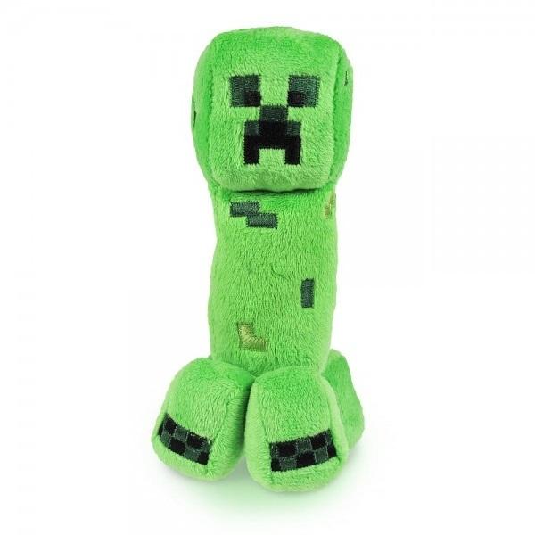Фигурка Minecraft Детский мир 699.000
