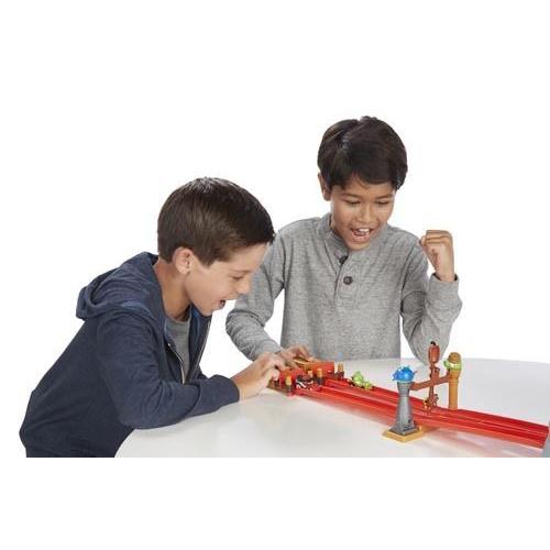Большой игровой набор Angry Birds Детский мир 2199.000