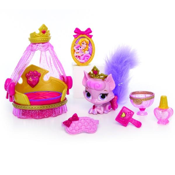 Котенок Beauty Palace Pets Детский мир 790.000