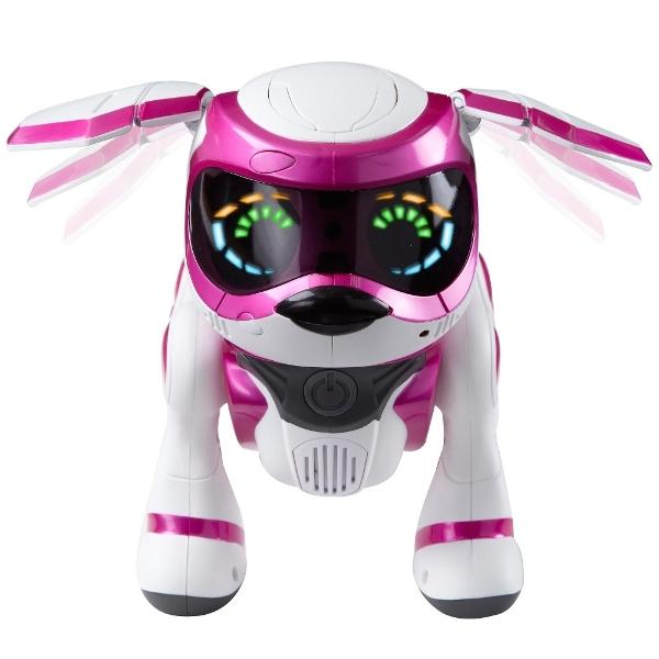 Собака интерактивная Sonata Style Детский мир 3499.000