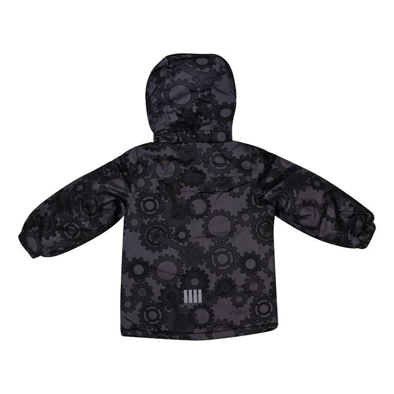 Куртка Tokka Tribe Детский мир 2799.000