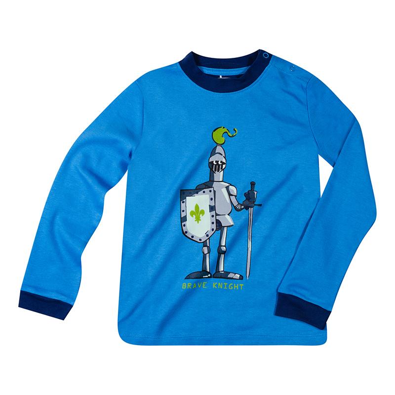 Пижама Futurino Детский мир 699.000