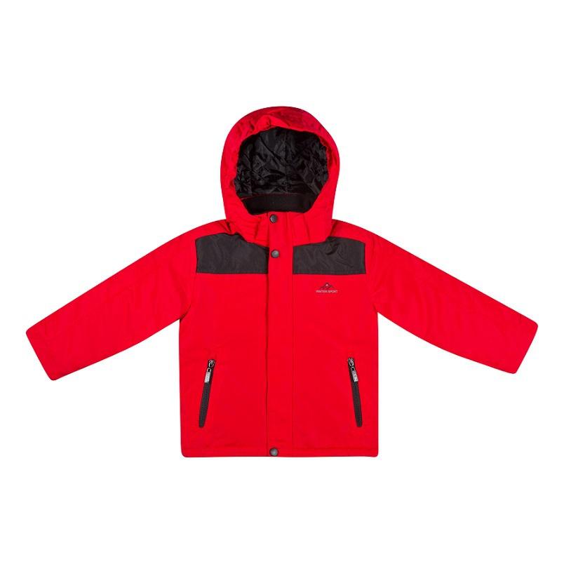 Куртка Futurino Детский мир 1699.000