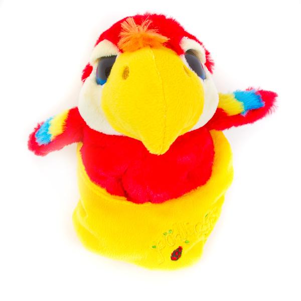 Мягкая игрушка Keel Toys Детский мир 99.000