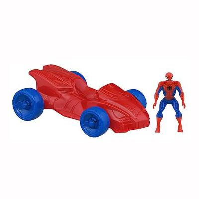 Транспортное средство Hasbro Детский мир 230.000