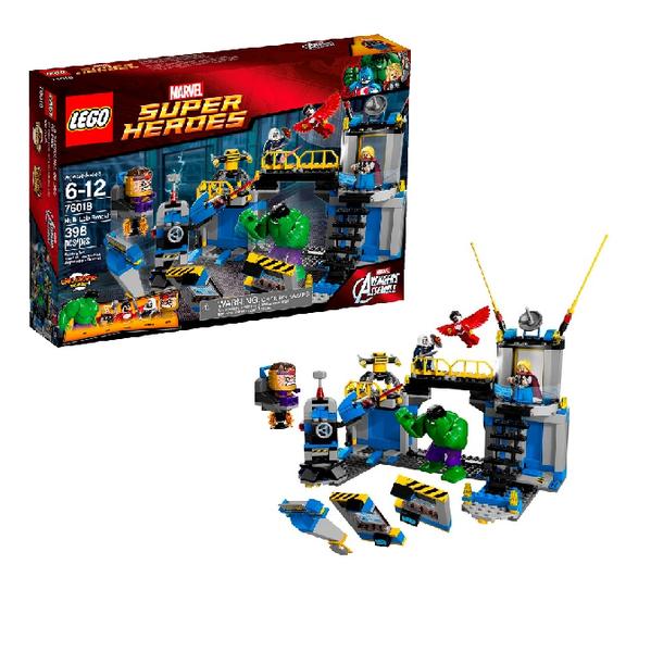 Констуктор LEGO Детский мир 2799.000