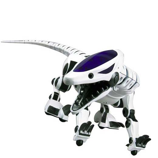 Робот WowWee Детский мир 4999.000