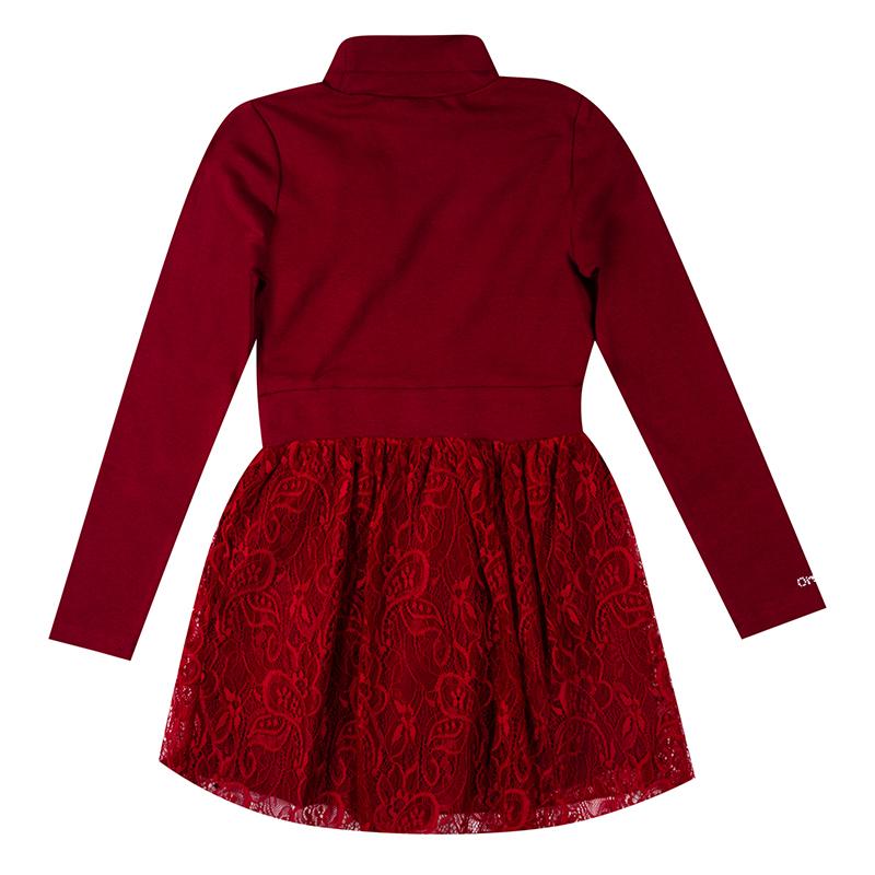 Платье Orsolini Детский мир 1099.000