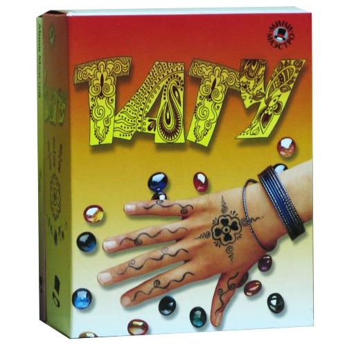 Игровой набор-книжка Top That Детский мир 345.000