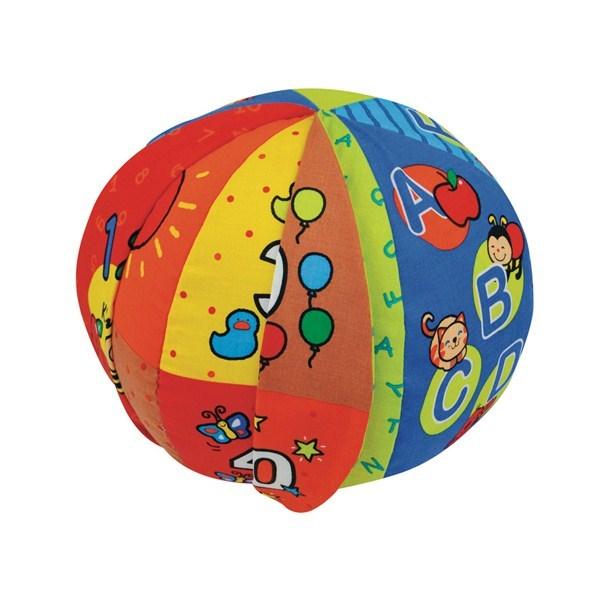 Мяч K's Kids Детский мир 849.000