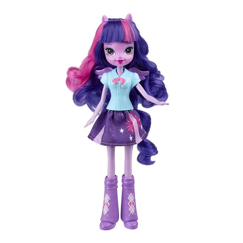 Кукла My Little Pony Детский мир 819.000