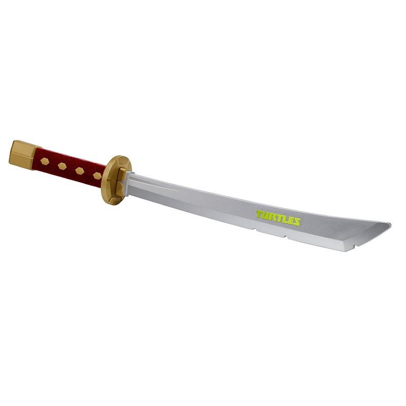 Боевое оружие  Черепашек Ниндзя TMNT Детский мир 1499.000