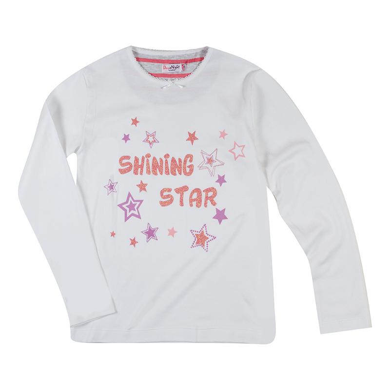 Пижама Futurino Детский мир 799.000