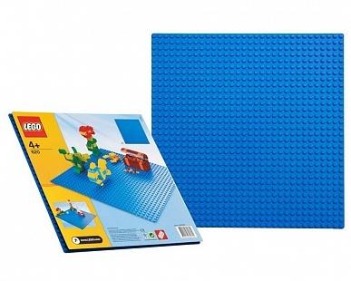 Конструктор LEGO Детский мир 239.000