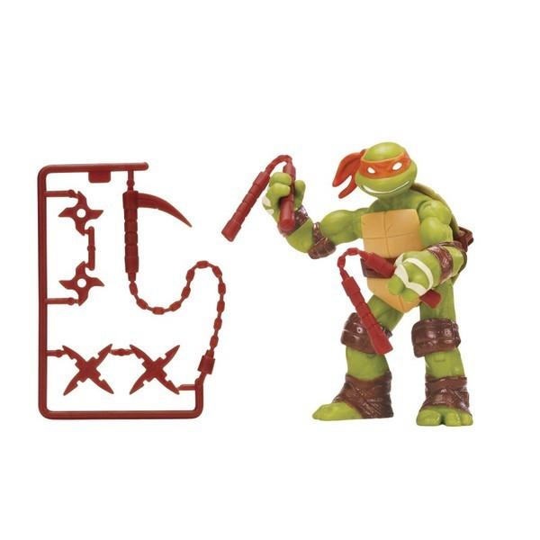 Фигурка TMNT Детский мир 549.000
