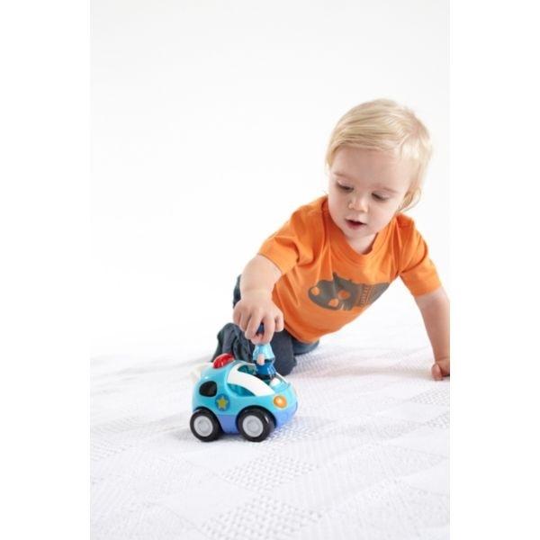 Патрульная машинка ELC Детский мир 975.000