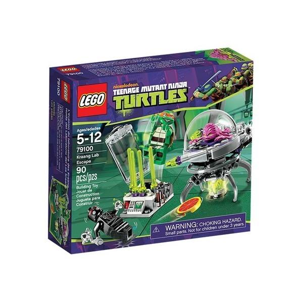 Конструктор LEGO Детский мир 690.000
