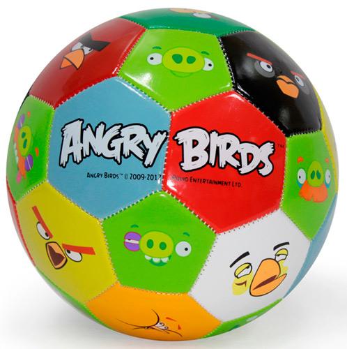 Мяч футбольный 1TOY Детский мир 399.000