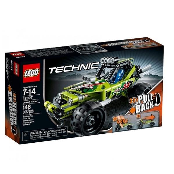 Конструктор LEGO Детский мир 859.000