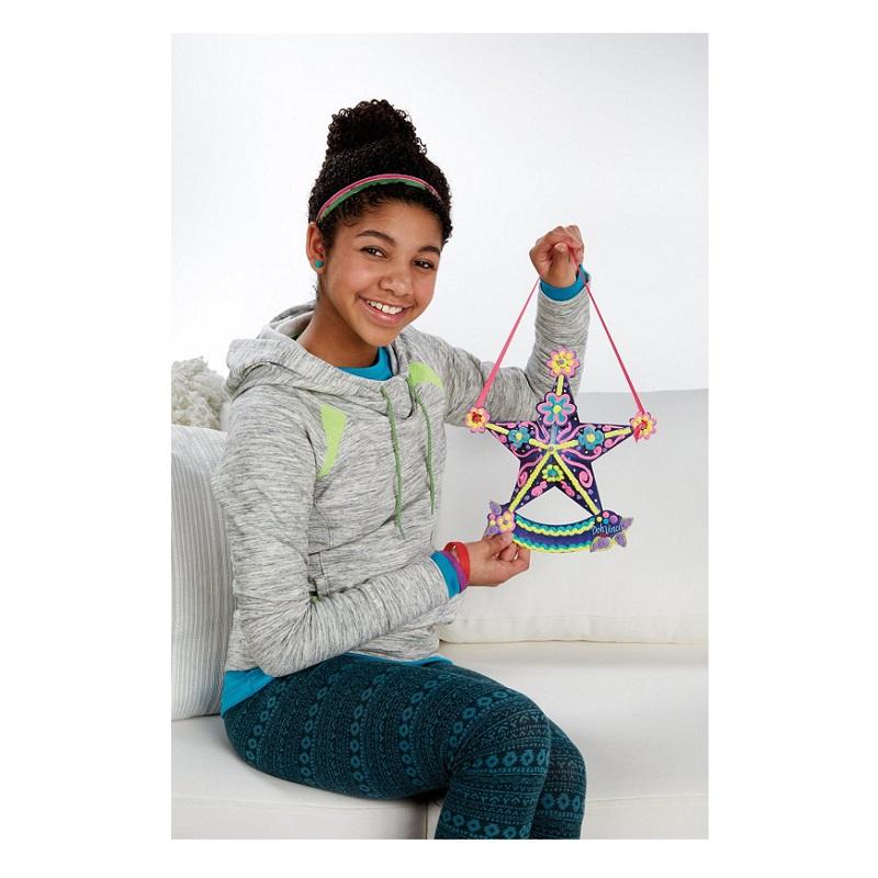 Набор для творчества DohVinchi Детский мир 690.000