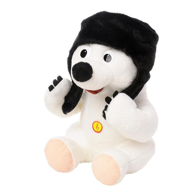 Медвежонок Умка Союзмультфильм Детский мир 599.000