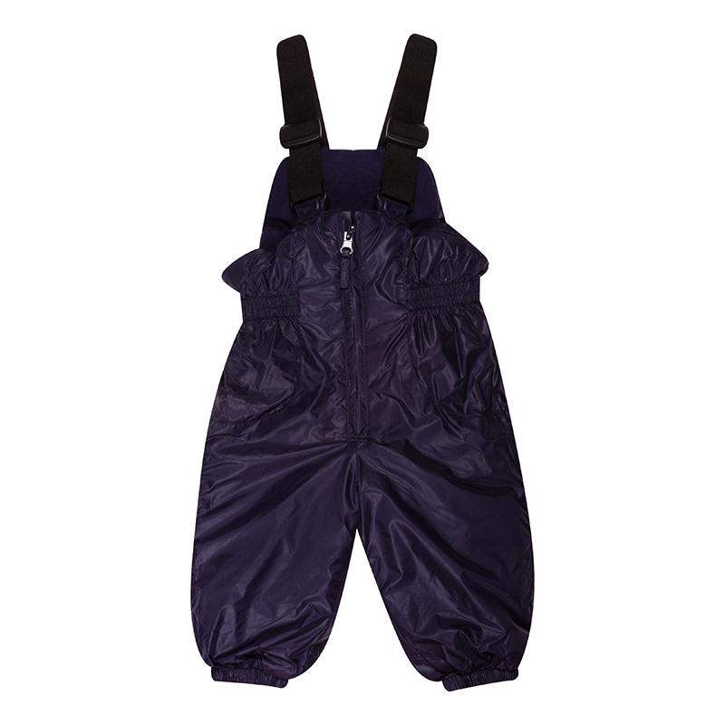 Куртка полукомбинезон BabyGo Детский мир 2999.000