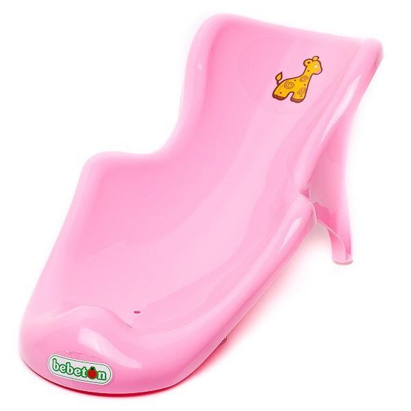 Сидение для ванны Babyton Детский мир 199.000
