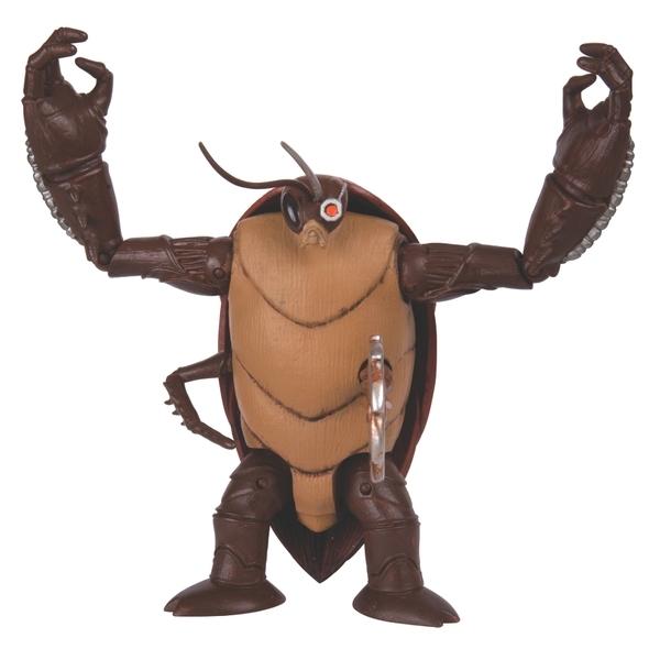 Фигурка Черепашки Ниндзя TMNT Детский мир 549.000