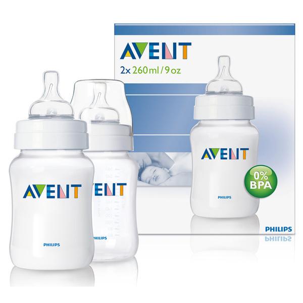 Бутылочка для кормления Philips AVENT Детский мир 699.000