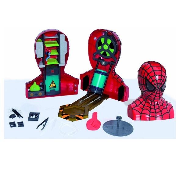Игровой набор IMC Toys Детский мир 1999.000