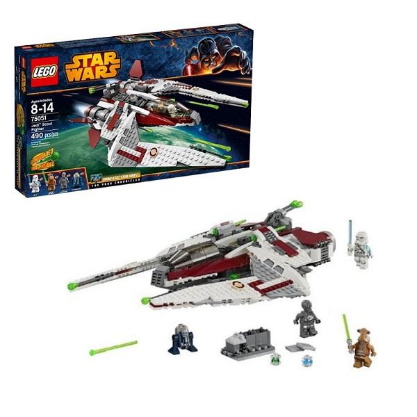 Конструктор LEGO Детский мир 3280.000