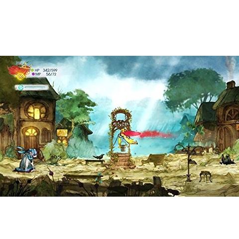 Игра Ubisoft Детский мир 1299.000