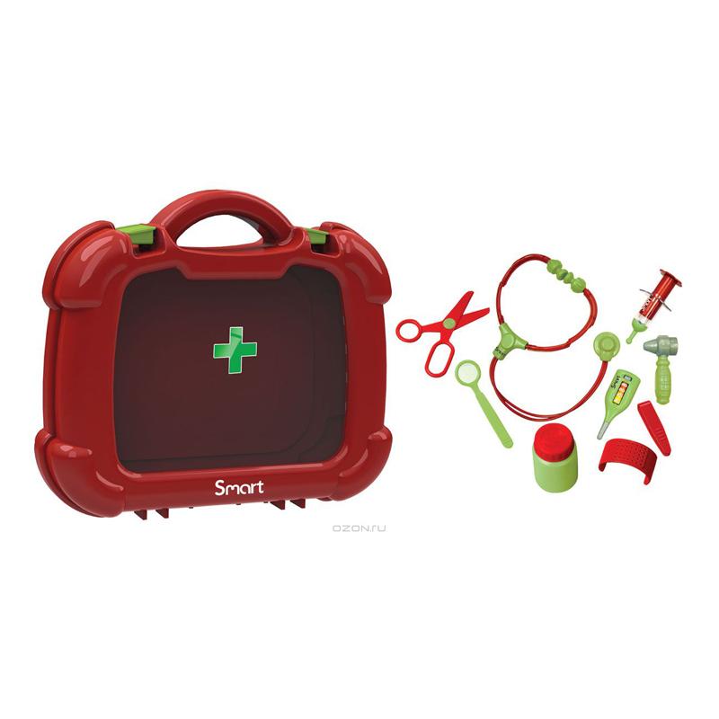 Медицинский чемоданчик Halsall Детский мир 750.000